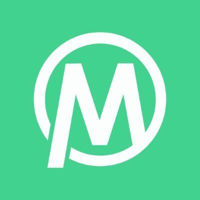 menetrend.app csapata